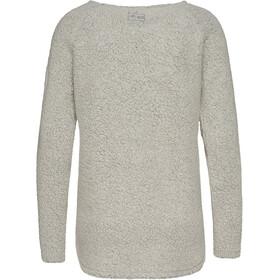 Varg Fårö Wool Jersey Damen off white